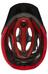Alpina Carapax Flash kypärä , harmaa/musta